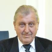WilfriedRothe