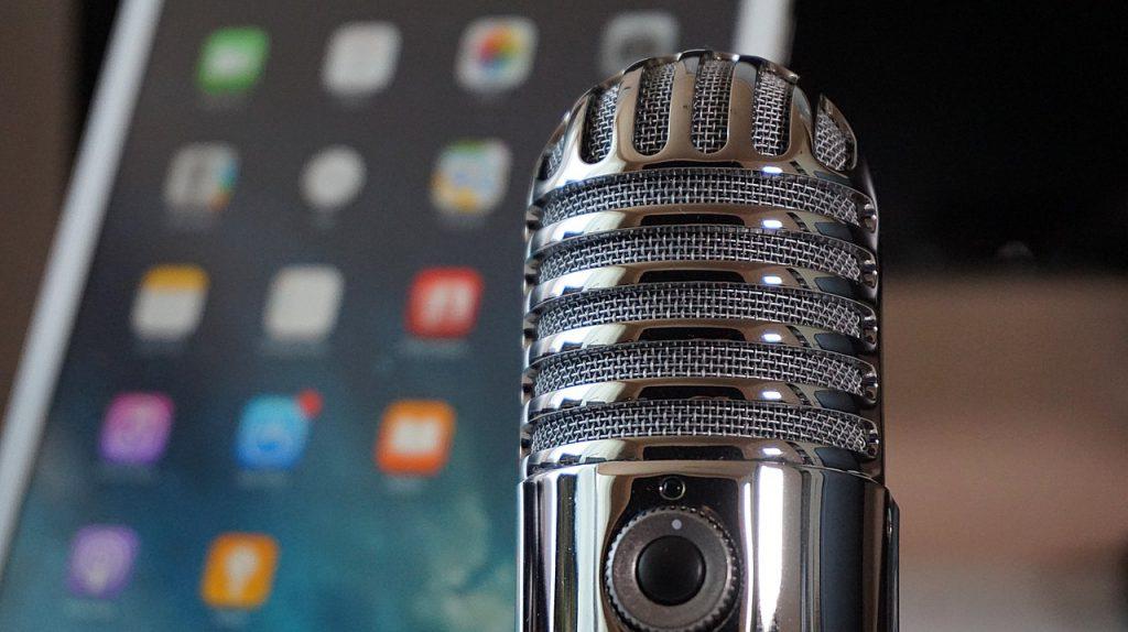 BSG BA Neukölln Podcast
